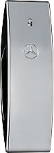 Parfémy, Parfumerie, kosmetika Mercedes-Benz Mercedes-Benz Club - Toaletní voda