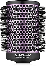 Parfémy, Parfumerie, kosmetika Foukací kartáč d 66 mm (bez rukojeti) - Olivia Garden MultiBrush Barrel