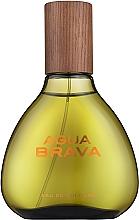 Parfémy, Parfumerie, kosmetika Antonio Puig Agua Brava - Kolínská voda