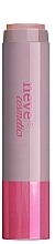 Parfémy, Parfumerie, kosmetika Tvářenka v tyčince - Neve Cosmetics Blush Star System