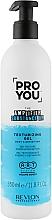Parfémy, Parfumerie, kosmetika Koncentrát pro objem vlasů - Revlon Professional Pro You The Amplifier Substance Up
