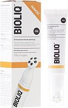 Parfémy, Parfumerie, kosmetika Intenzivní sérum pod oči - Bioliq Pro Intensive Eye Serum