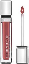 Parfémy, Parfumerie, kosmetika Rtěnka - Physicians Formula The Healthy Lip Velvet Liquid Lipstick