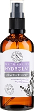 Parfémy, Parfumerie, kosmetika Hydrolat levandule - E-Fiore Hydrolat