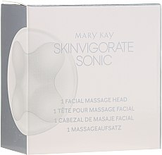 Parfémy, Parfumerie, kosmetika Nástavec-masažer na obličej - Mary Kay Skinvigorate Sonic