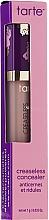 Parfémy, Parfumerie, kosmetika Korektor - Tarte Cosmetics Creaseless Concealer (mini)