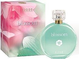 Parfémy, Parfumerie, kosmetika Elode Blossom - Parfémovaná voda