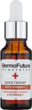 Parfémy, Parfumerie, kosmetika Regenerační kurz s vitamínem C - DermoFuture Regenerating Course With Vitamin C