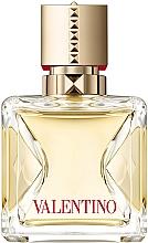 Parfémy, Parfumerie, kosmetika Valentino Voce Viva - Parfémovaná voda