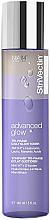 Parfémy, Parfumerie, kosmetika Denní pleťový toner 3 v 1 - StriVectin Advanced Hydration Tri-Phase Daily Glow Toner