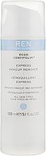 Parfémy, Parfumerie, kosmetika Odstraňovač make-upu - Ren Rosa Centifolia Express Make-Up Remover