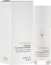 Parfémy, Parfumerie, kosmetika Regenerující ochranné emulze - Natura Bisse NB Ceutical Intensive Tolerance Booster