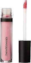 Parfémy, Parfumerie, kosmetika Tekutá matná rtěnka - Bare Escentuals Bare Minerals Statement Matte Liquid Lipcolor
