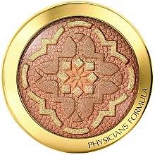 Parfémy, Parfumerie, kosmetika Bronzer na obličej - Physicians Formula Argan Wear Ultra-Nourishing Argan Oil Bronzer