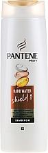 Parfémy, Parfumerie, kosmetika Šampon na vlasy - Pantene Pro-V Hard Water Shield 5 Shampoo