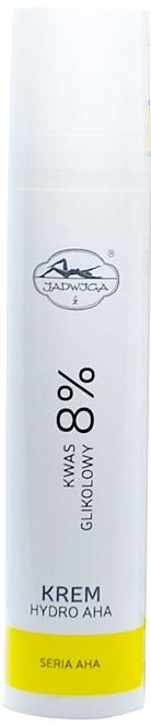 Sada - Jadwiga (Scrub 25%+Scrub35%+netralizátor+cream) — foto N6