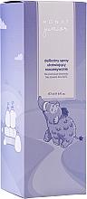 Parfémy, Parfumerie, kosmetika Sprej pro snadné rozčesávání vlasů - Monat Junior Gentle Detangling Spray