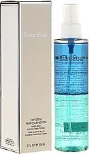 Parfémy, Parfumerie, kosmetika Dvoufázový hydratační suchý olej - Natura Bisse Oxygen Perfecting Oil