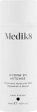 Parfémy, Parfumerie, kosmetika Hydratační sérum s kyselinou hyaluronovou - Medik8 Hydr8 B5 Intense Boost & Replenish Hyaluronic Acid