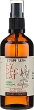 """Parfémy, Parfumerie, kosmetika Hydrolát """"Máta"""" - Bosphaera Hydrolat"""
