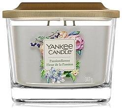 Parfémy, Parfumerie, kosmetika Vonná svíčka - Yankee Candle Elevation Passionflower