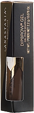Parfémy, Parfumerie, kosmetika Gel na obočí - Anastasia Beverly Hills Dipbrow Gel (mini)