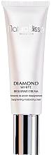 Parfémy, Parfumerie, kosmetika Rozjasňující hydratační krém - Natura Bisse Diamond White Brilliant Cream