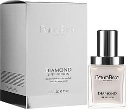 Parfémy, Parfumerie, kosmetika Omlazující sérum - Natura Bisse Diamond Life Infusion