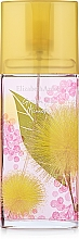 Parfémy, Parfumerie, kosmetika Elizabeth Arden Green Tea Mimosa - Toaletní voda
