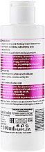 Tonikum na obličej s kyselinou laktobionovou - Bielenda Professional Program Face lactobionic Acid Toner — foto N2