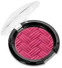 Parfémy, Parfumerie, kosmetika Mini tvářenka na obličej - Affect Cosmetics Rose Touch Mini Blush