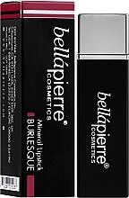 Parfémy, Parfumerie, kosmetika Minerální rtěnka - Bellapierre Mineral Lipstick