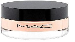 Parfémy, Parfumerie, kosmetika Sypký pudr na obličej - M.A.C Studio Fix Perfecting Powder