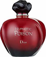 Parfémy, Parfumerie, kosmetika Dior Hypnotic Poison - Toaletní voda