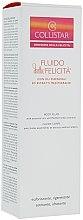 Parfémy, Parfumerie, kosmetika Fluid na tělo Felicita - Collistar Fluido Della Felicita