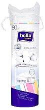 Parfémy, Parfumerie, kosmetika Vátové tampony - Bella