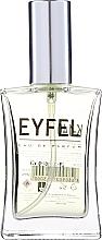 Parfémy, Parfumerie, kosmetika Eyfel Perfume K-140 - Parfémovaná voda