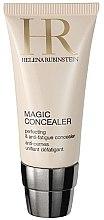 Parfémy, Parfumerie, kosmetika Korektor pod oči - Helena Rubinstein Magic Concealer