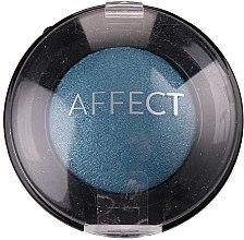 Parfémy, Parfumerie, kosmetika Zapečený oční stíny - Affect Cosmetics Love Colours Baked Eyeshadow