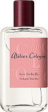 Parfémy, Parfumerie, kosmetika Atelier Cologne Iris Rebelle - Kolínská voda