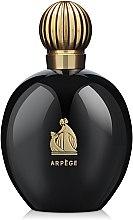 Parfémy, Parfumerie, kosmetika Lanvin Arpege - Parfémovaná voda