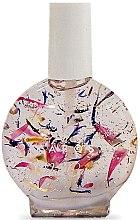 Parfémy, Parfumerie, kosmetika Olej na nehty a kutikuly - Kabos Nail Oil Bouquet Of Flowers