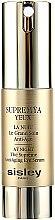 Parfémy, Parfumerie, kosmetika Noční krém sérum na oči - Sisley Supremya Yeux At Night The Supreme Anti-Aging Eye Serum