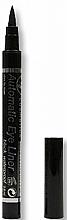 Parfémy, Parfumerie, kosmetika Oční linka - W7 Automatic Felt Eyeliner Pen