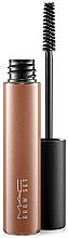 Parfémy, Parfumerie, kosmetika Odolný gel na obočí - MAC Brow Set