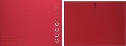 Gucci Rush - Toaletní voda — foto N2