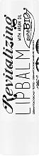 Parfémy, Parfumerie, kosmetika Obnovující balzám na rty - PuroBio Cosmetics Revitalizing Lip Balm