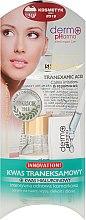 Parfémy, Parfumerie, kosmetika Sérum na obličej - Dermo Pharma Bio Serum Skin Archi-Tec Tranexamic Acid