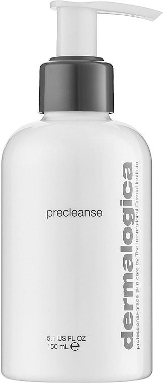 Čistící olej - Dermalogica Precleanse
