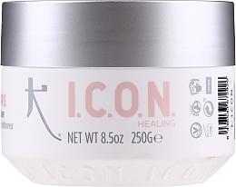 Parfémy, Parfumerie, kosmetika Regenerační kondicionér pro použití před mytím vlasů - I.C.O.N. Cure Healing Conditioner